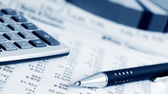 vergi inceleme süreç yönetimi