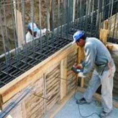 kalıpçı demirci inşaat ustası belge fatura gider pusulası