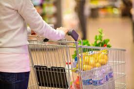 nihai tüketiciden iade belge düzeni kdv
