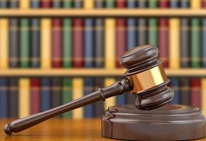 süresinden sonra verilen beyannamelere ihtirazi kayıt konabilir mi danıştay kararı 1